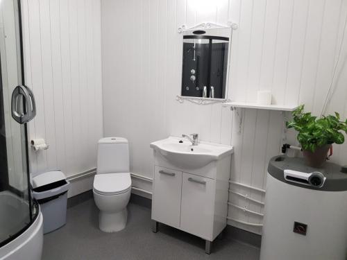 Majutus-Otepääl-Külalistemaja-Kanepis-18-e1571854494438