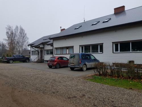 Majutus-Otepääl-Külalistemaja-Kanepis-26
