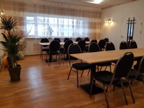 Majutus-Otepääl-Külalistemaja-Kanepis-4-2-768x576