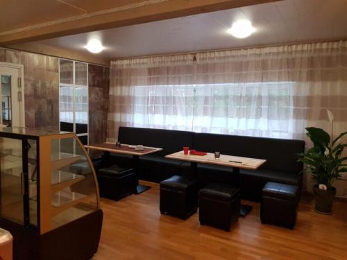 Majutus-Otepääl-Külalistemaja-Kanepis-5-2-768x576